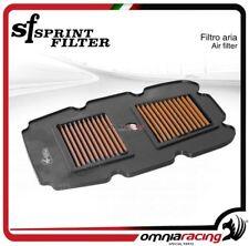 Filtri SprintFilter P08 filtro aria per Honda XLV700 TRANSALP 2007>2013