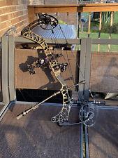 Mathews V3 31 Compound Bow
