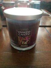 Yankee Candle - Moonlit Blossoms 7 oz