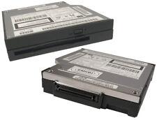 Dell/24x CDRom & 1.44MB FDD Combo Drive 34NXW