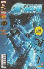 ASTONISHING X-MEN N° 6 à 69 Marvel comics Panini SERIE