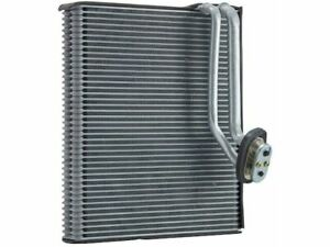 For 2007-2011 Jeep Wrangler A/C Evaporator Front TYC 75896VH 2008 2009 2010