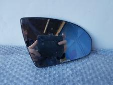 Smart Fortwo W451 2007 - 2010 Glas Spiegelglas rechts 12483170
