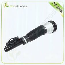 Front Air Suspension Strut For Mercedes S-Class W220 S430 S500 S600 S55 AMG