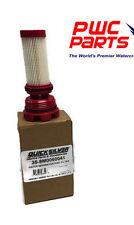 MERCURY Verado Outboard Fuel Filter Quicksilver Fits ALL Verado L4/L6 8M0060041