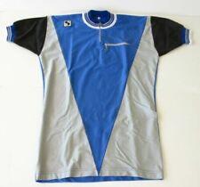 Maillot, T-shirt