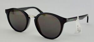 Carrera 5036/S 1VDHJ Sunglasses, New