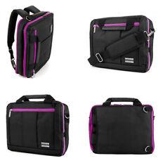 "VanGoddy Tablet Messenger Bag Backpack Carry Case for 12"" Samsung Galaxy Book 2"