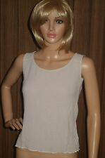 VERSACE JEANS COUTURE TOP SZ XS NEW