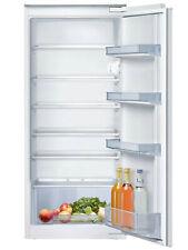 NEFF K1544XSF0 Einbau-Kühlschrank ohne Gefrierfach, Schlepptür, FreshSafe 123 cm