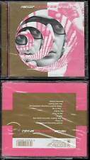 "FRUITLOOP ""To Be Or Not To Be Bop A Lula"" (CD) 1998 NEUF"
