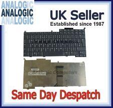 PK13888Z1M0 HP  Pavilion ZT1000 UK Keyboard