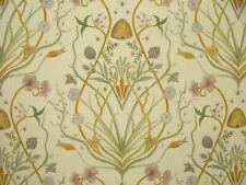 Upholstery Craft Fabric