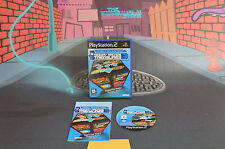 MIDWAY ARCADE TREASURES 3 PLAYSTATION 2 PS2 ENVÍO 24/48H COMBINED SHIPPING