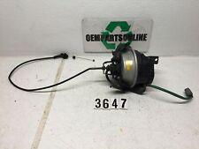 92-94 Acura Vigor OEM cruise control motor unit actuator