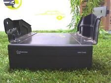 Chargeur CD RENAULT LAGUNA II PHASE 2  Diesel /R:32828880