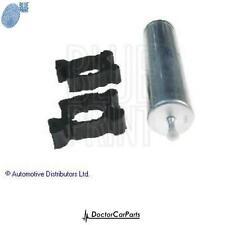 Fuel filter for MINI R50 R53 1.4 03-06 ONE 1ND 1ND-TV D Hatchback Diesel ADL