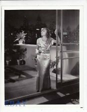 Greta Garbo Susan Lenox Her Fall And Rise Photo from Original Negative
