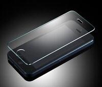 Verre Trempé Film de protection d'écran pour iPhone 4 ★ 5 ★ 6 ★ 6 Plus