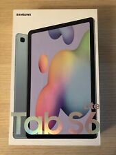 Samsung Galaxy Tab S6 Lite LTE Cellular And Wifi New Sealed 64gb SM-P615