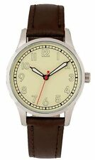 """Japanese Soldier's Watch 1940's replica """"EMMW22"""" Eagle Moss Japanese Timepiece"""