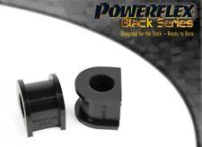 Audi S4 inc. Avant Powerflex Rear Anti Roll Bar Bush 22mm Kit