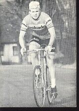 HENNIE KUIPER Cyclisme Cycling vélo Radsport ROKADO 73