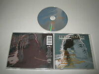 Peter Maffay / Weil Es Dich Existe (BMG / 74321 40877 2) CD Album De