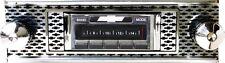 NEW* 300 watt AM FM Stereo Radio & CD Player '55 150, 210 Series iPod USB Aux in