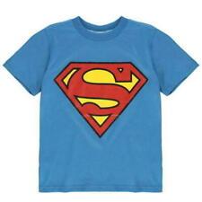 Personalizzata di soddisfare le twirlywoos Full Color Sublimazione T Shirt