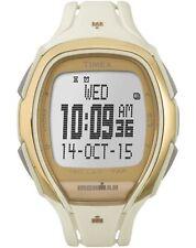 Timex Tw5m05800 reloj cuarzo para unisex
