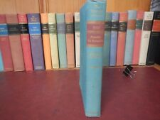 The Tennessee Frontier to Secession Davidson Rivers of America 1st Ed. 1946 G+++