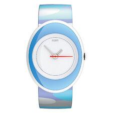 ALESSI Millennium Watch AL20004