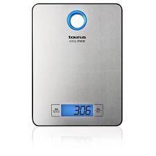 Balance de cuisine TAURUS 990716000 Easy Inox Culinaire 5 kg / Accessoire NEUVE