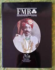 Rivista d'arte FMR (mensile di Franco Maria Ricci) - n°18 1983 1/16