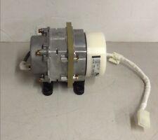 Medo USA AC0401A-A1110-E1-0511 120V AC 1.42 psig Compressor