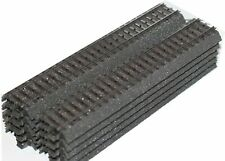 Märklin H0 10 Recto Vía-c 24188 Longitud 188,3mm Nuevo sin Embalaje Original
