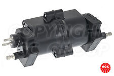 New NGK Coil Pack Part Number U3017 No. 48233 New At Trade Prices
