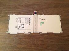 Samsung galaxy tablet battery original