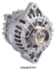 ALTERNATOR ( 7788 )FITS 99-00 FORD WINDSTAR 3.0L-V6