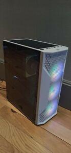 pc gamer i5 gtx ssd 16gb ram 1tb hdd wifiNoctua NH-D14MSI Z97-G45 GAMING