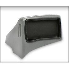 EDGE 18502-Dash Pod For 05-07 Ford 6.0L Dash Pod (Comes w/CTS And CTS2 Adaptors)