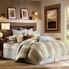 Harbor House Isabella Duvet Cover - Multi - Queen