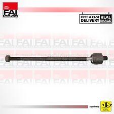 FAI RACK END SS744 FITS FORD COURIER FIESTA Mk III KA 1.0 1.1 1.3 1.4 1.6 1.8