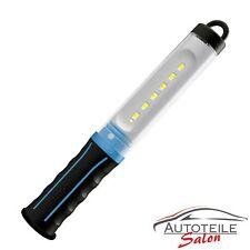 Philips RCH10 LED Akku Werkstattlampe Handlampe Stablampe LPL20X1 220V