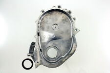 Engine Timing Cover PIONEER 500258