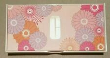 Clinique Beauty In Bloom Limited Edition Eye & Cheek Palette .16 Oz