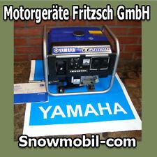 Inverter Stromerzeuger Generator Yamaha Ef2800i Benzin Katastrophenschutz