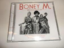 CD Boney M. – Hit Collection