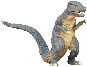 X-Plus Large Monsters Series Gorosaurus 25cm (Loose Figure, No Box).